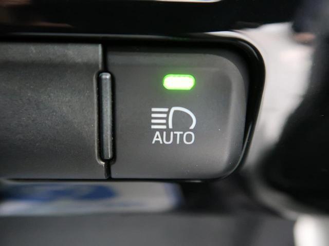 S セーフティセンス SDナビ レーダークルコン LEDヘッド 禁煙車 バックカメラ カーテンエアバック オートハイビーム プッシュスタート スマートキー プライバシーガラス(8枚目)
