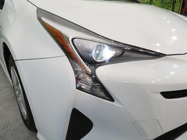S セーフティセンス SDナビ レーダークルコン LEDヘッド 禁煙車 バックカメラ カーテンエアバック オートハイビーム プッシュスタート スマートキー プライバシーガラス(11枚目)