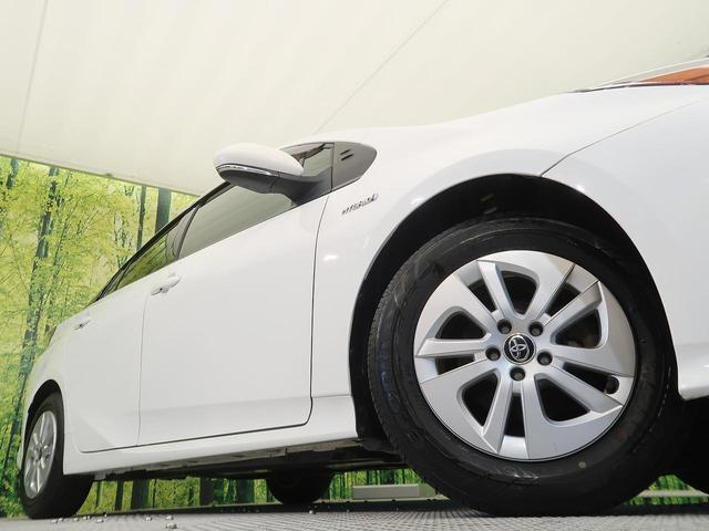 S セーフティセンス SDナビ レーダークルコン LEDヘッド 禁煙車 バックカメラ カーテンエアバック オートハイビーム プッシュスタート スマートキー プライバシーガラス(12枚目)