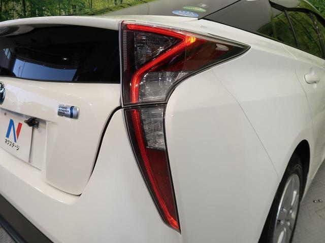 S セーフティセンス SDナビ レーダークルコン LEDヘッド 禁煙車 バックカメラ カーテンエアバック オートハイビーム プッシュスタート スマートキー プライバシーガラス(29枚目)