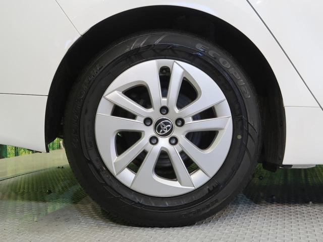 S セーフティセンス SDナビ レーダークルコン LEDヘッド 禁煙車 バックカメラ カーテンエアバック オートハイビーム プッシュスタート スマートキー プライバシーガラス(32枚目)
