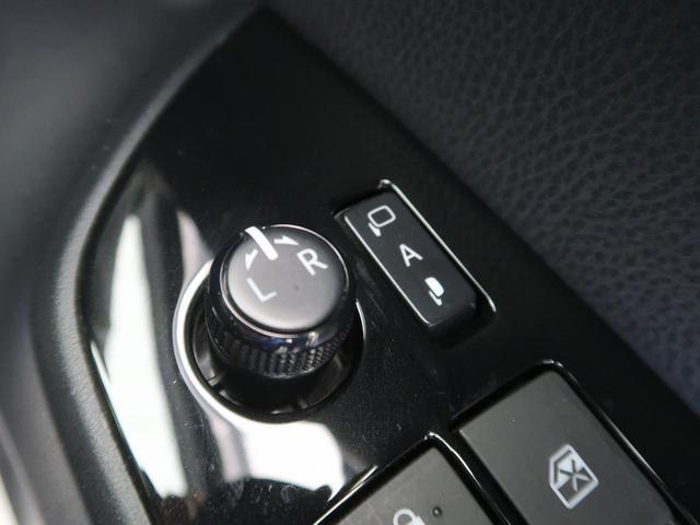S セーフティセンス SDナビ レーダークルコン LEDヘッド 禁煙車 バックカメラ カーテンエアバック オートハイビーム プッシュスタート スマートキー プライバシーガラス(41枚目)