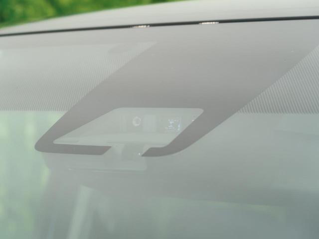 X SDナビ セーフティセンス クルーズコントロール バックカメラ オートハイビーム レーンアシスト リアクーラー 電動ドア オートエアコン 電動格納ミラー(3枚目)