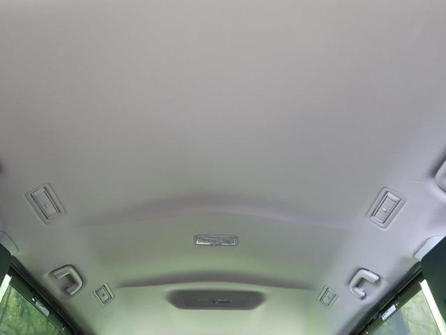 X SDナビ セーフティセンス クルーズコントロール バックカメラ オートハイビーム レーンアシスト リアクーラー 電動ドア オートエアコン 電動格納ミラー(35枚目)