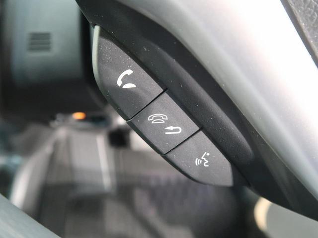 13G・L ホンダセンシング 衝突被害軽減装置 純正ディスプレイオーディオ バックモニター LED クルーズコントロール ETC オートエアコン オートライト アイドリングストップ スマートキー(40枚目)