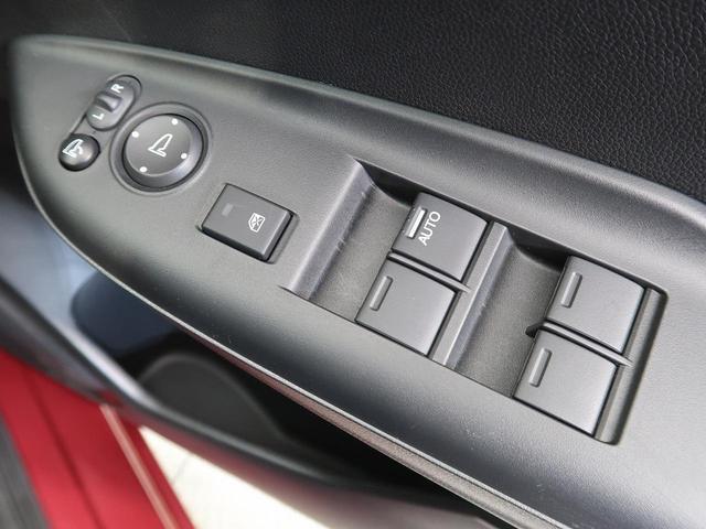 13G・L ホンダセンシング 衝突被害軽減装置 純正ディスプレイオーディオ バックモニター LED クルーズコントロール ETC オートエアコン オートライト アイドリングストップ スマートキー(43枚目)