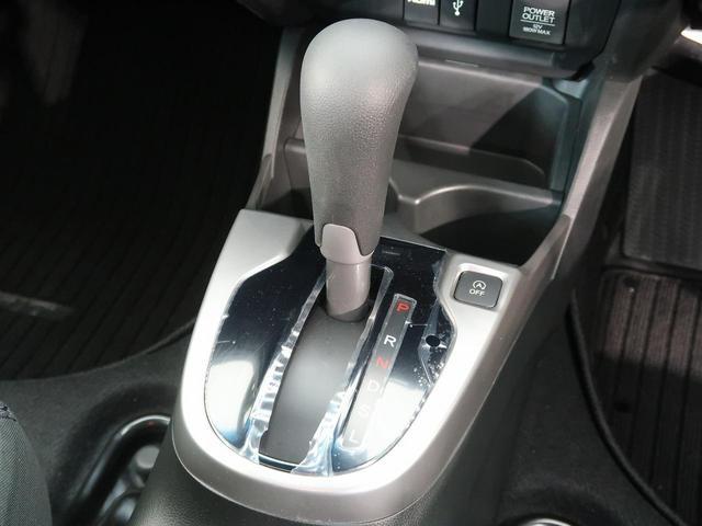 13G・L ホンダセンシング 衝突被害軽減装置 純正ディスプレイオーディオ バックモニター LED クルーズコントロール ETC オートエアコン オートライト アイドリングストップ スマートキー(49枚目)