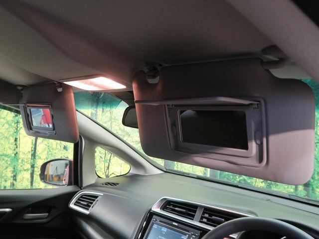 13G・L ホンダセンシング 衝突被害軽減装置 純正ディスプレイオーディオ バックモニター LED クルーズコントロール ETC オートエアコン オートライト アイドリングストップ スマートキー(52枚目)