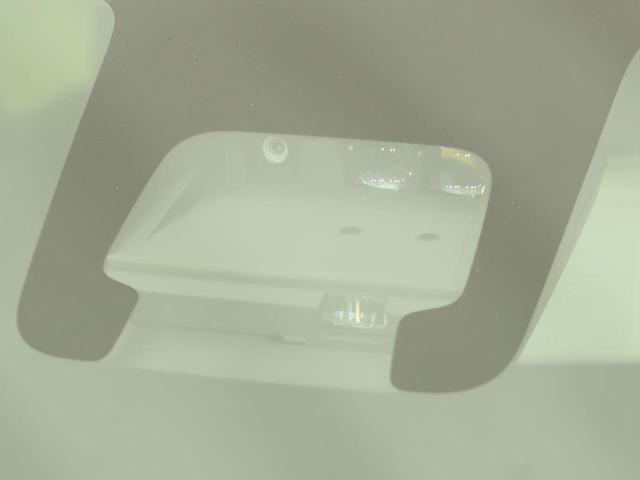 ハイブリッドFX スマートキー ヘッドアップディスプレイ オートエアコン アイドリングストップ レーンキープサポート ヘッドライトレベライザー 電動格納ミラー 運転席パニティミラー(3枚目)