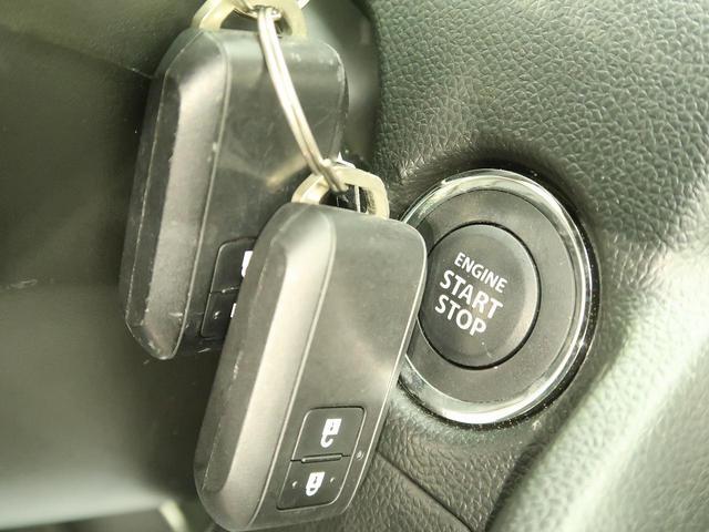 ハイブリッドFX スマートキー ヘッドアップディスプレイ オートエアコン アイドリングストップ レーンキープサポート ヘッドライトレベライザー 電動格納ミラー 運転席パニティミラー(6枚目)