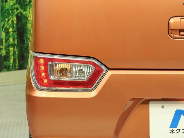 ハイブリッドFX スマートキー ヘッドアップディスプレイ オートエアコン アイドリングストップ レーンキープサポート ヘッドライトレベライザー 電動格納ミラー 運転席パニティミラー(29枚目)
