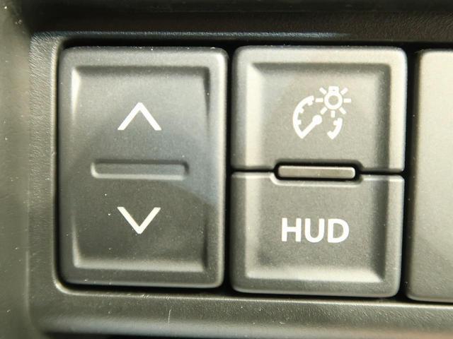 ハイブリッドFX スマートキー ヘッドアップディスプレイ オートエアコン アイドリングストップ レーンキープサポート ヘッドライトレベライザー 電動格納ミラー 運転席パニティミラー(40枚目)