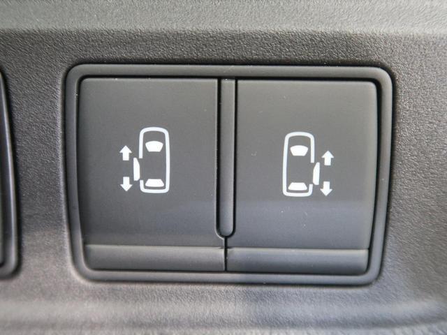 ライダー エマージェンシーブレーキ セーフティパックA 純正9インチナビ フルセグ クルーズコントロール ハンズフリー両側電動スライドドア LEDヘッドライト 純正16インチアルミホイール(6枚目)