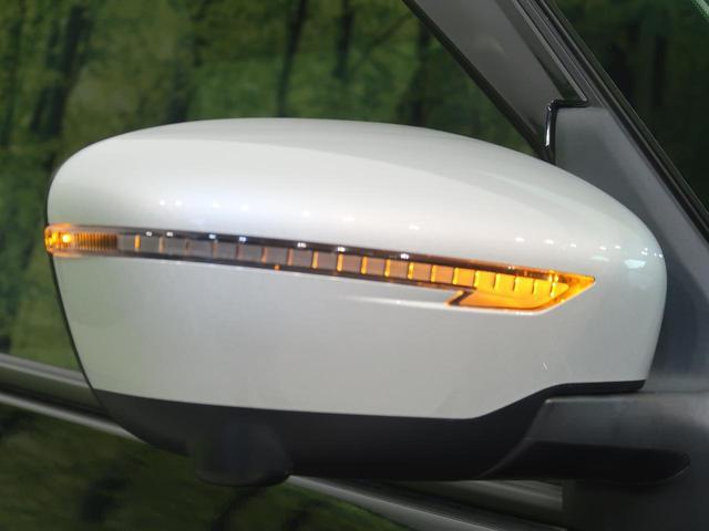 ライダー エマージェンシーブレーキ セーフティパックA 純正9インチナビ フルセグ クルーズコントロール ハンズフリー両側電動スライドドア LEDヘッドライト 純正16インチアルミホイール(35枚目)