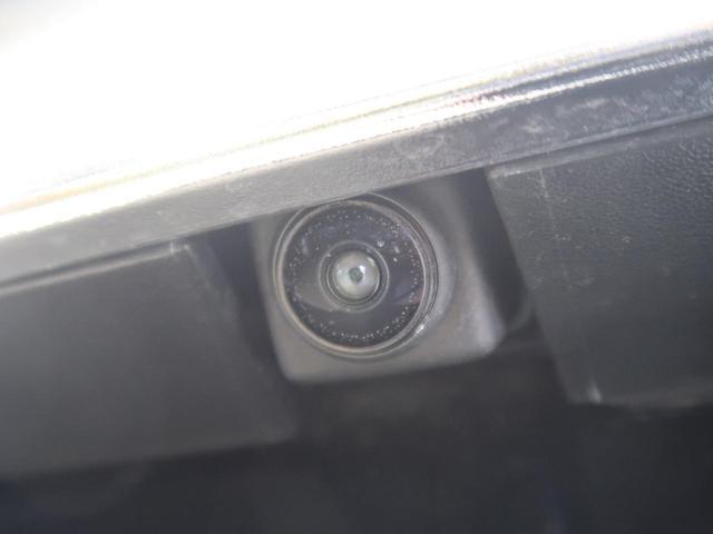 ライダー エマージェンシーブレーキ セーフティパックA 純正9インチナビ フルセグ クルーズコントロール ハンズフリー両側電動スライドドア LEDヘッドライト 純正16インチアルミホイール(37枚目)