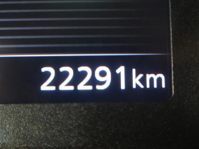 ライダー エマージェンシーブレーキ セーフティパックA 純正9インチナビ フルセグ クルーズコントロール ハンズフリー両側電動スライドドア LEDヘッドライト 純正16インチアルミホイール(48枚目)