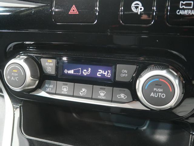 ライダー エマージェンシーブレーキ セーフティパックA 純正9インチナビ フルセグ クルーズコントロール ハンズフリー両側電動スライドドア LEDヘッドライト 純正16インチアルミホイール(49枚目)