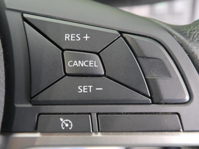 ライダー エマージェンシーブレーキ セーフティパックA 純正9インチナビ フルセグ クルーズコントロール ハンズフリー両側電動スライドドア LEDヘッドライト 純正16インチアルミホイール(52枚目)
