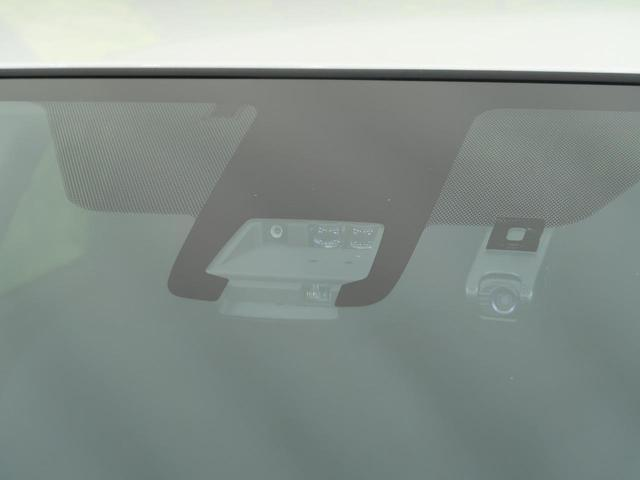 Sスタイルブラック セーフティセンス 純正SDナビゲーション バックモニター フルセグTV スマートキー プッシュスタート オートハイビーム レーンキープサポート ヘッドライトレベライザー ETC オートライト(3枚目)