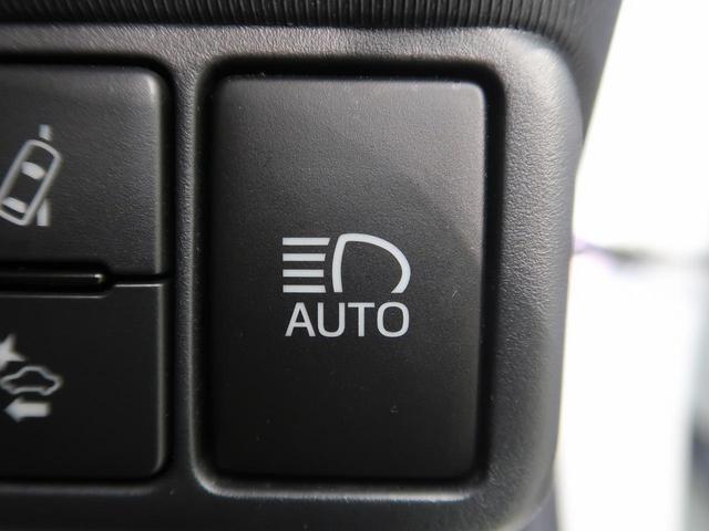 Sスタイルブラック セーフティセンス 純正SDナビゲーション バックモニター フルセグTV スマートキー プッシュスタート オートハイビーム レーンキープサポート ヘッドライトレベライザー ETC オートライト(6枚目)