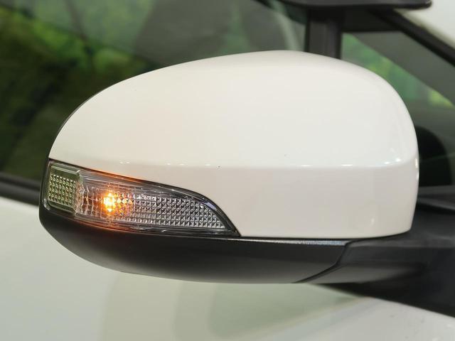 Sスタイルブラック セーフティセンス 純正SDナビゲーション バックモニター フルセグTV スマートキー プッシュスタート オートハイビーム レーンキープサポート ヘッドライトレベライザー ETC オートライト(32枚目)