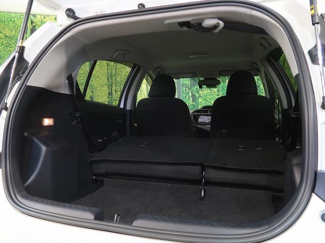 Sスタイルブラック セーフティセンス 純正SDナビゲーション バックモニター フルセグTV スマートキー プッシュスタート オートハイビーム レーンキープサポート ヘッドライトレベライザー ETC オートライト(34枚目)