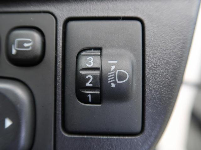Sスタイルブラック セーフティセンス 純正SDナビゲーション バックモニター フルセグTV スマートキー プッシュスタート オートハイビーム レーンキープサポート ヘッドライトレベライザー ETC オートライト(51枚目)