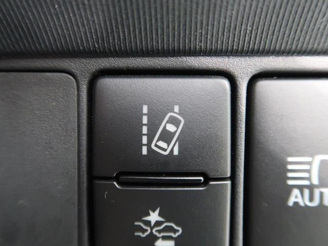 Sスタイルブラック セーフティセンス 純正SDナビゲーション バックモニター フルセグTV スマートキー プッシュスタート オートハイビーム レーンキープサポート ヘッドライトレベライザー ETC オートライト(52枚目)