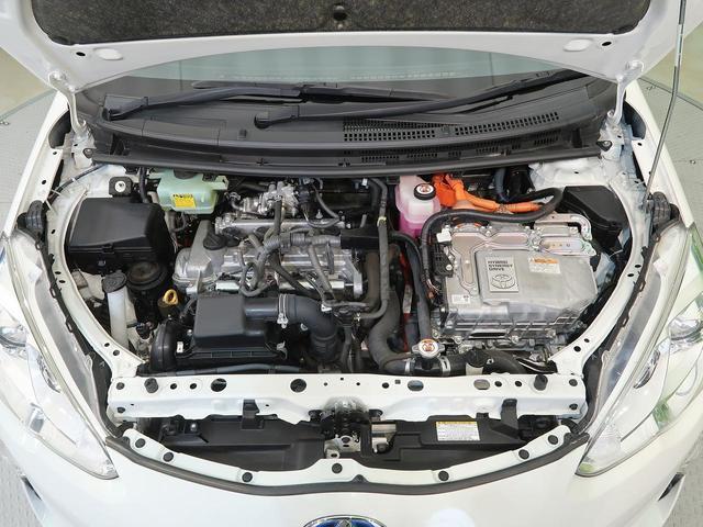 Sスタイルブラック セーフティセンス 純正SDナビゲーション バックモニター フルセグTV スマートキー プッシュスタート オートハイビーム レーンキープサポート ヘッドライトレベライザー ETC オートライト(57枚目)