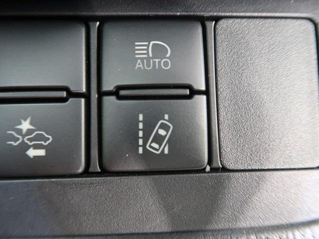 ハイブリッドG クエロ セーフティセンス 両側電動スライドドア SDナビ 地デジ バックカメラ ハーフレザーシート ETC LEDヘッド スマートキー オートエアコン オートライト 電動格納ミラー ABS ESC 記録簿(8枚目)