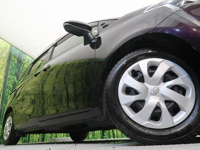 ハイブリッドG クエロ セーフティセンス 両側電動スライドドア SDナビ 地デジ バックカメラ ハーフレザーシート ETC LEDヘッド スマートキー オートエアコン オートライト 電動格納ミラー ABS ESC 記録簿(11枚目)
