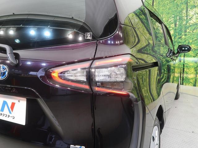 ハイブリッドG クエロ セーフティセンス 両側電動スライドドア SDナビ 地デジ バックカメラ ハーフレザーシート ETC LEDヘッド スマートキー オートエアコン オートライト 電動格納ミラー ABS ESC 記録簿(27枚目)