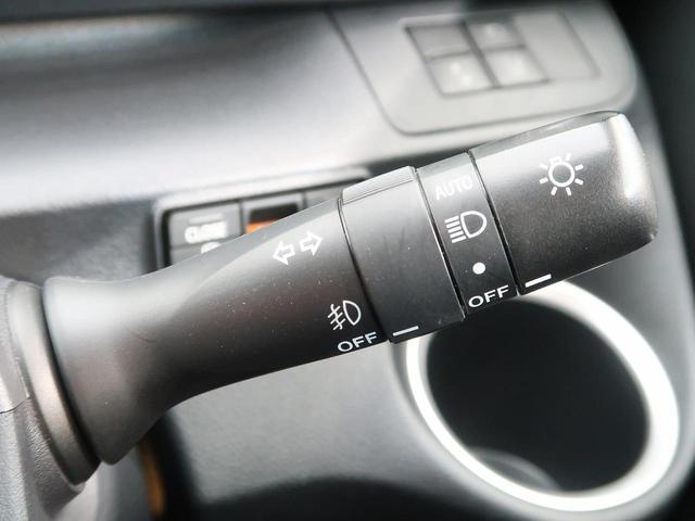 ハイブリッドG クエロ セーフティセンス 両側電動スライドドア SDナビ 地デジ バックカメラ ハーフレザーシート ETC LEDヘッド スマートキー オートエアコン オートライト 電動格納ミラー ABS ESC 記録簿(40枚目)