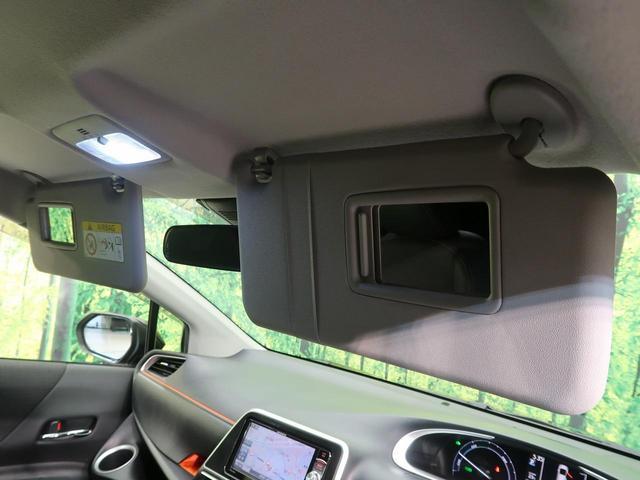 ハイブリッドG クエロ セーフティセンス 両側電動スライドドア SDナビ 地デジ バックカメラ ハーフレザーシート ETC LEDヘッド スマートキー オートエアコン オートライト 電動格納ミラー ABS ESC 記録簿(49枚目)