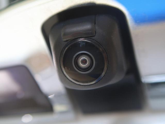 2.5S Aパッケージ モデリスタエアロ ツインサンルーフ セーフティセンス 両側自動ドア 純正10型ナビ 後席モニター フルセグ レーダークルコン ETC バックカメラ LEDヘッド カーテンエアバック weds20AW(27枚目)