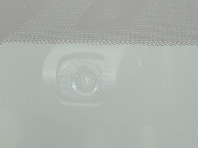 2.5S Aパッケージ モデリスタエアロ ツインサンルーフ セーフティセンス 両側自動ドア 純正10型ナビ 後席モニター フルセグ レーダークルコン ETC バックカメラ LEDヘッド カーテンエアバック weds20AW(33枚目)