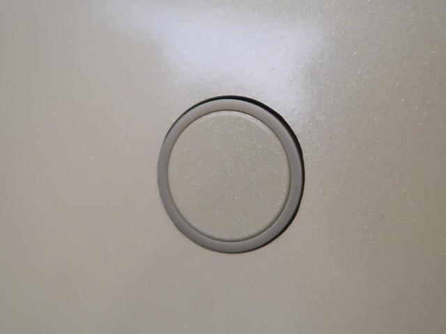 2.5S Aパッケージ モデリスタエアロ ツインサンルーフ セーフティセンス 両側自動ドア 純正10型ナビ 後席モニター フルセグ レーダークルコン ETC バックカメラ LEDヘッド カーテンエアバック weds20AW(63枚目)