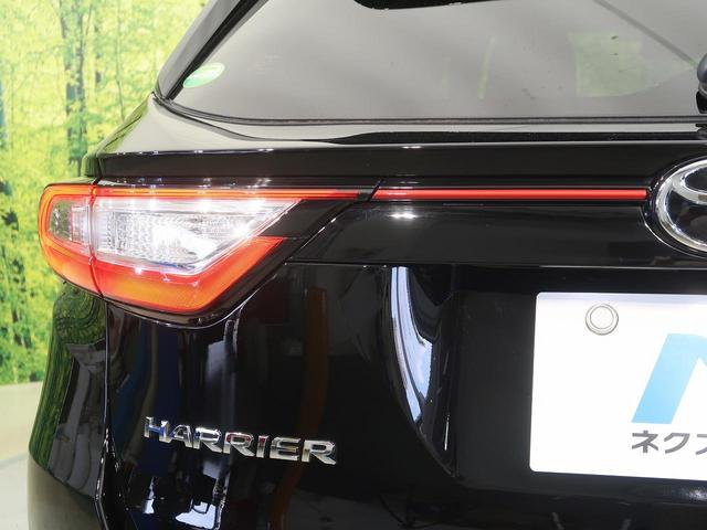 プレミアム セーフティーセンス 8型ナビ フルセグ ビルトインETC クルーズコントロール クリアランスソナー LEDヘッドライト LEDフォグ 電動リアゲート オートエアコン 禁煙車 スマートキー(23枚目)