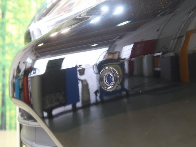 プレミアム セーフティーセンス 8型ナビ フルセグ ビルトインETC クルーズコントロール クリアランスソナー LEDヘッドライト LEDフォグ 電動リアゲート オートエアコン 禁煙車 スマートキー(29枚目)