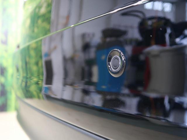 プレミアム セーフティーセンス 8型ナビ フルセグ ビルトインETC クルーズコントロール クリアランスソナー LEDヘッドライト LEDフォグ 電動リアゲート オートエアコン 禁煙車 スマートキー(30枚目)