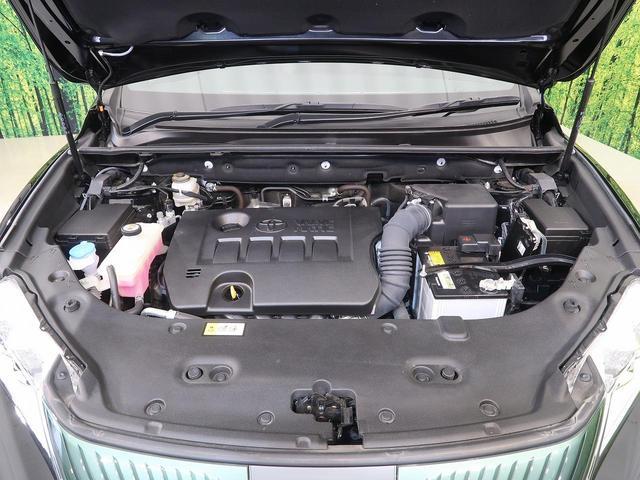プレミアム セーフティーセンス 8型ナビ フルセグ ビルトインETC クルーズコントロール クリアランスソナー LEDヘッドライト LEDフォグ 電動リアゲート オートエアコン 禁煙車 スマートキー(31枚目)