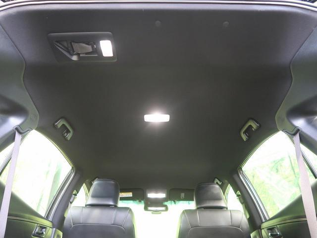 プレミアム セーフティーセンス 8型ナビ フルセグ ビルトインETC クルーズコントロール クリアランスソナー LEDヘッドライト LEDフォグ 電動リアゲート オートエアコン 禁煙車 スマートキー(32枚目)