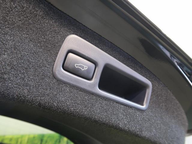 プレミアム セーフティーセンス 8型ナビ フルセグ ビルトインETC クルーズコントロール クリアランスソナー LEDヘッドライト LEDフォグ 電動リアゲート オートエアコン 禁煙車 スマートキー(35枚目)