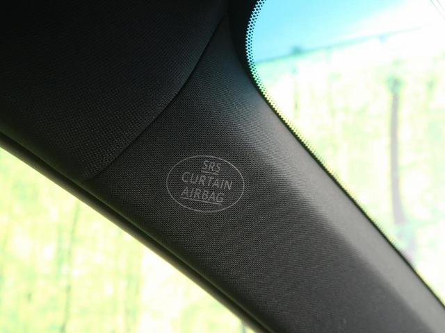 プレミアム セーフティーセンス 8型ナビ フルセグ ビルトインETC クルーズコントロール クリアランスソナー LEDヘッドライト LEDフォグ 電動リアゲート オートエアコン 禁煙車 スマートキー(40枚目)