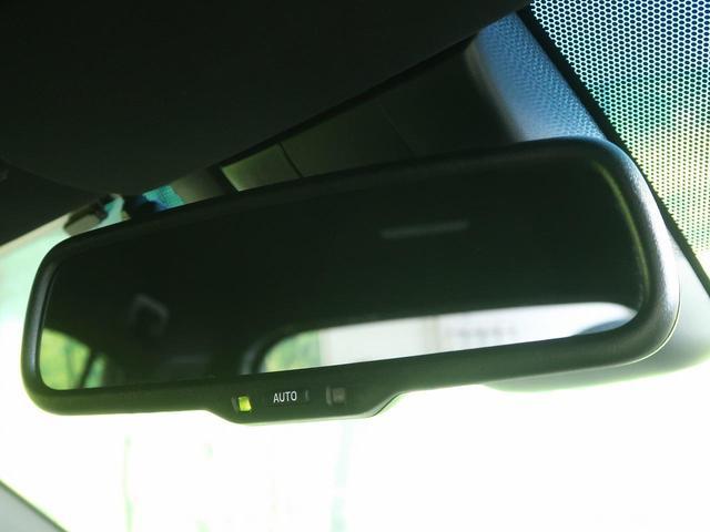 プレミアム セーフティーセンス 8型ナビ フルセグ ビルトインETC クルーズコントロール クリアランスソナー LEDヘッドライト LEDフォグ 電動リアゲート オートエアコン 禁煙車 スマートキー(41枚目)