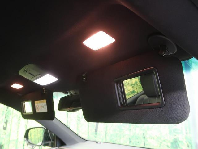 プレミアム セーフティーセンス 8型ナビ フルセグ ビルトインETC クルーズコントロール クリアランスソナー LEDヘッドライト LEDフォグ 電動リアゲート オートエアコン 禁煙車 スマートキー(42枚目)