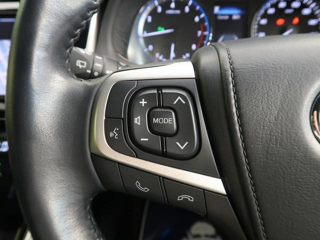 プレミアム セーフティーセンス 8型ナビ フルセグ ビルトインETC クルーズコントロール クリアランスソナー LEDヘッドライト LEDフォグ 電動リアゲート オートエアコン 禁煙車 スマートキー(46枚目)