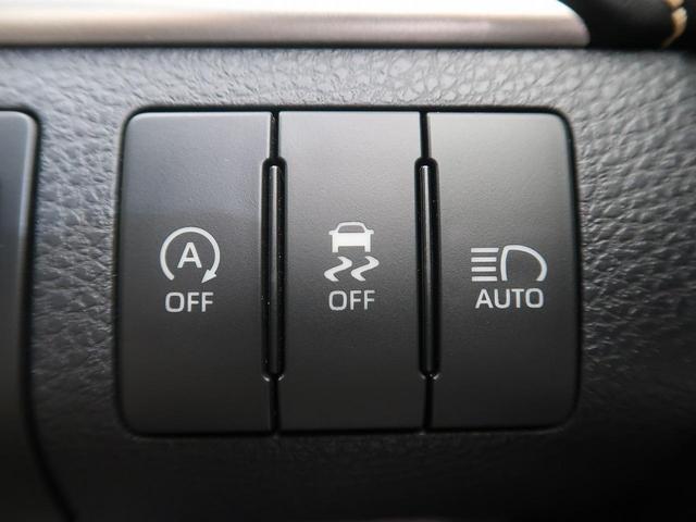 プレミアム セーフティーセンス 8型ナビ フルセグ ビルトインETC クルーズコントロール クリアランスソナー LEDヘッドライト LEDフォグ 電動リアゲート オートエアコン 禁煙車 スマートキー(54枚目)