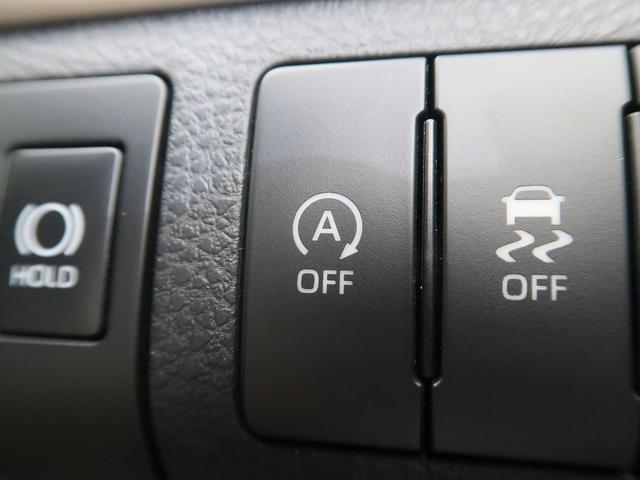 プレミアム セーフティーセンス 8型ナビ フルセグ ビルトインETC クルーズコントロール クリアランスソナー LEDヘッドライト LEDフォグ 電動リアゲート オートエアコン 禁煙車 スマートキー(55枚目)