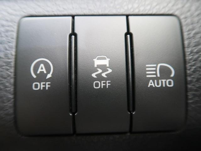 プレミアム セーフティーセンス 8型ナビ フルセグ ビルトインETC クルーズコントロール クリアランスソナー LEDヘッドライト LEDフォグ 電動リアゲート オートエアコン 禁煙車 スマートキー(56枚目)